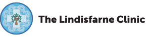 The Lindisfarne Clinic Logo